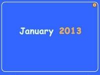 Jpeg 10kb starfall make a calendar my calendar template collection