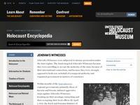 Persuasive essays about euthanasia